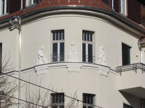 Lützner Straße 118 - Alte Ecke 2 neu
