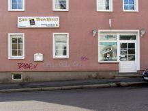 Zum Waschbrett, Bothestraße