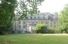 Villa Sack / Parkschloss