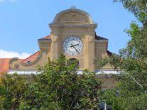 RiWa - Richard-Wagner-Schule