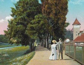 Leipzig-Buch von 1906