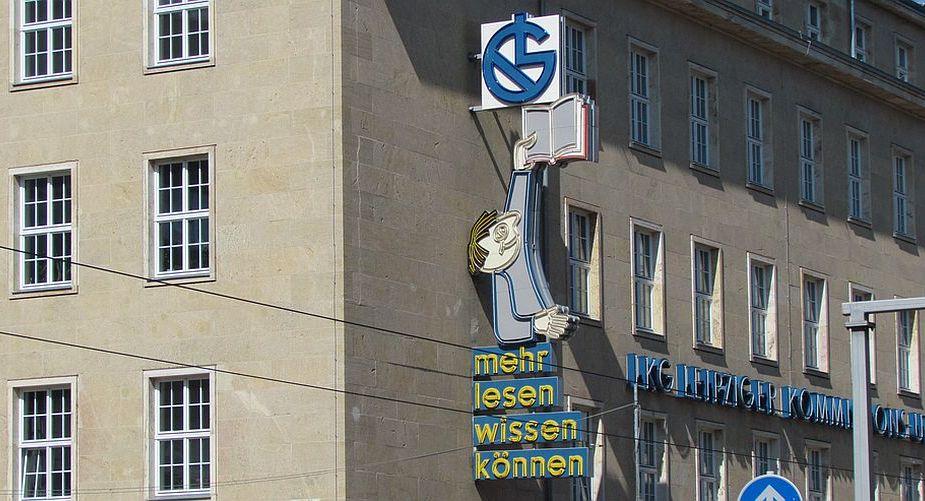 Warum wir Leipzig lieben