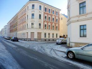 Döllingstraße