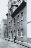 Reinhartstraße 8 im Jahr 1936 (Abb. wortblende)