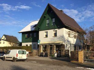 Bäckerei Geisler in Lindenthal