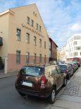 Alte Straße 6