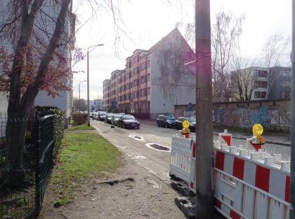 Friedrich-Dittes-Straße