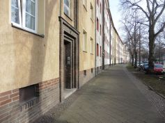 Gregor-Fuchs-Straße
