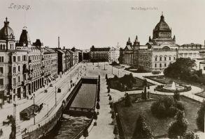 Reichsgericht (Archiv Steffi Burkhardt)