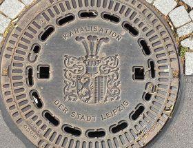 Leipziger Deckelschau