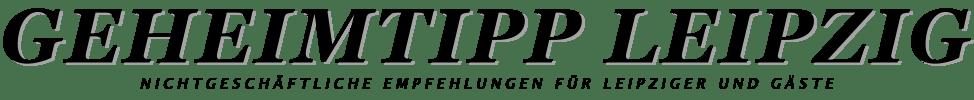 Geheimtipp-Leipzig