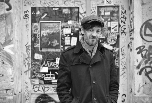 Marcel Schreiter (Kirschbaum Pictures)
