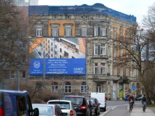 Palais Hugo Wolff 2015