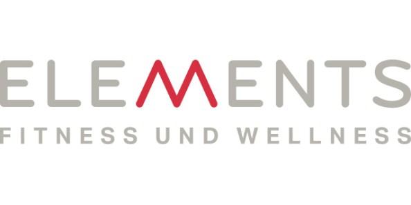 021_munich_Elements_logo