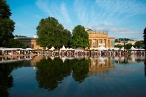 Stuttgarter_Sommerfest_Impressionen_Oper_01_Foto_Martin_Stollberg