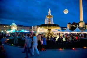 Stuttgarter_Sommerfest_Impressionen_Schlossplatz_01_Foto_Martin_Stollberg