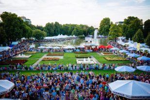 Stuttgarter_Sommerfest_Panorama_Foto_Martin_Lorenz