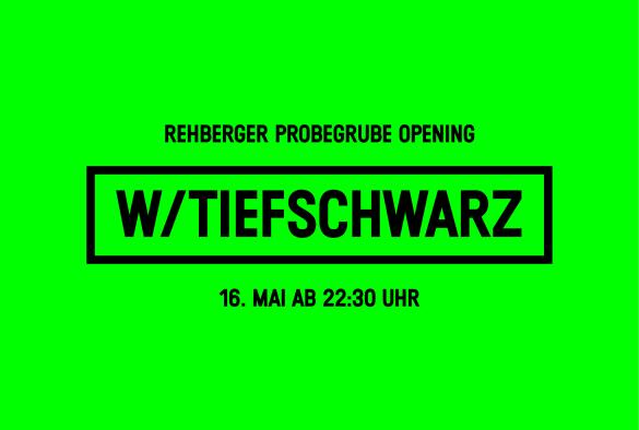 2019-04-30_Webseite_Bühne_TIEFSCHWARZ_1920x1296