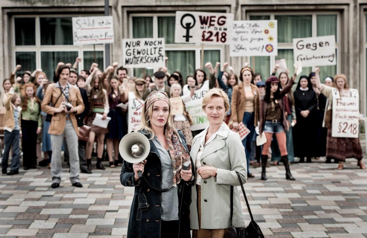 Foto: ZDF/Martin Rottenkolber