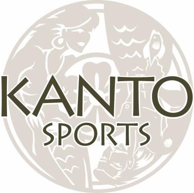 KANTO Sports_dunkel