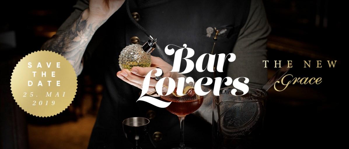 Spbnk_S_THE NEW GRACE_Bar Lovers_Geheimtipp Stuttgart online_RZ-1