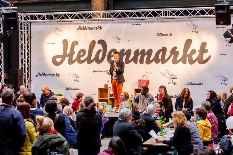heldenmarkt_tombola_by_forum_futura (2)n