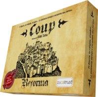 coup_box_3d