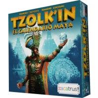 tzolkin_box_3d