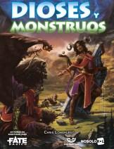 Dioses_y_Monstru_58b94dd37fd03