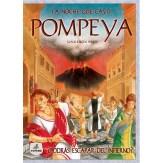 la-noche-que-cayo-pompeya