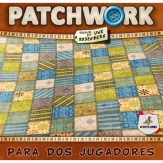 patchwork-castellano