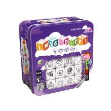 PUB-Imagidice-3D