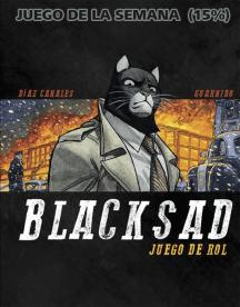 259-blacksad-juego-de-rol-papel