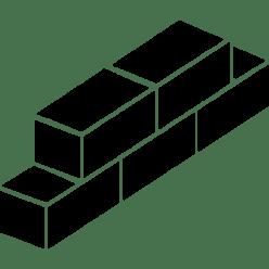 Baustoffe - Gehlings Bausysteme GmbH