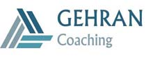 GEHRAN Coaching Andreas Gehrke