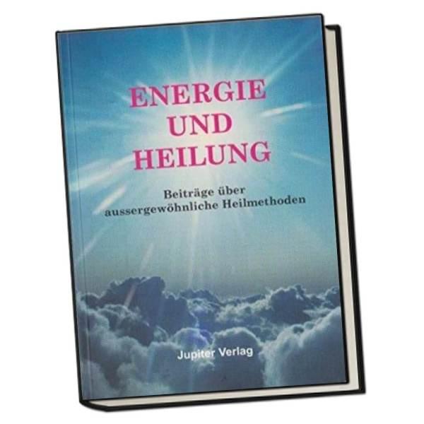 Energie und Heilung