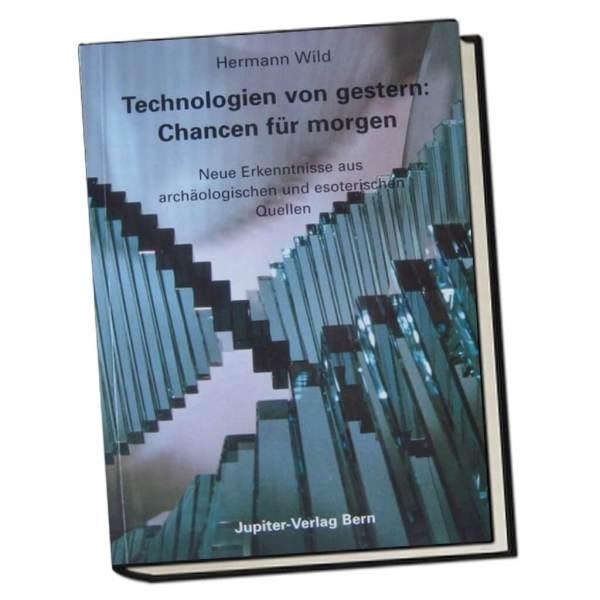 Technologien von gestern - Chancen für morgen
