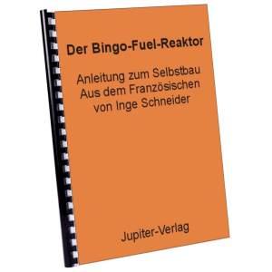 Der Bingo-Fuel-Reaktor-2