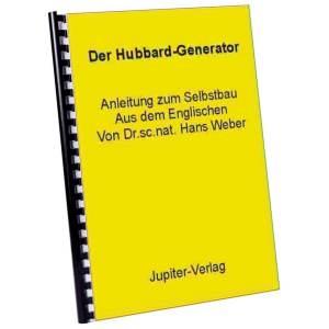 Der Hubbard-Generator-2