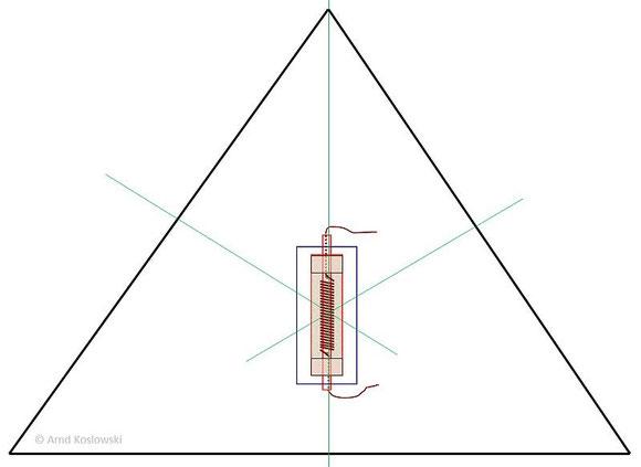 tpp-v12-reaktorposition-in-pyramide