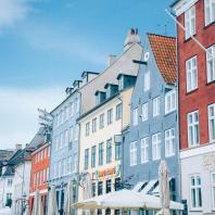 Geiberger Immobilien - Ihr Partner für Immobilien in Rhein-Main