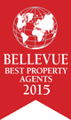BEST PROPERTY AGENTS 2015 - GEIBERGER Immobilien