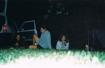 Frankreich_1994_2