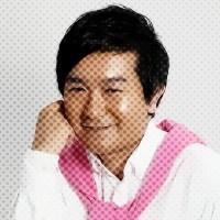 小石田純一
