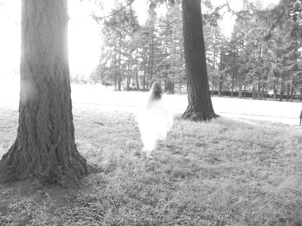 rebekah ghost 2 015