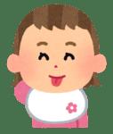 baby_girl12_tehe.png