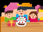 birthdayparty_boy2.png