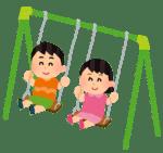 buranko_children2.png
