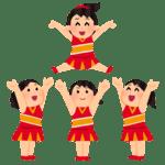 cheerleader_stunts.png