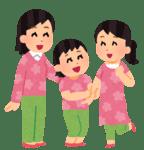 family_3_shimai.png